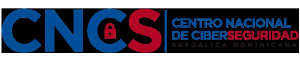 Image result for cncs logo