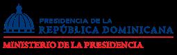 Image result for minpre logo